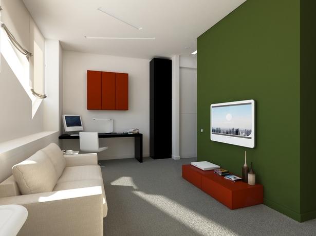 Hotel in skolkovo suprematism in interior ithaka for Design hotel viktoria