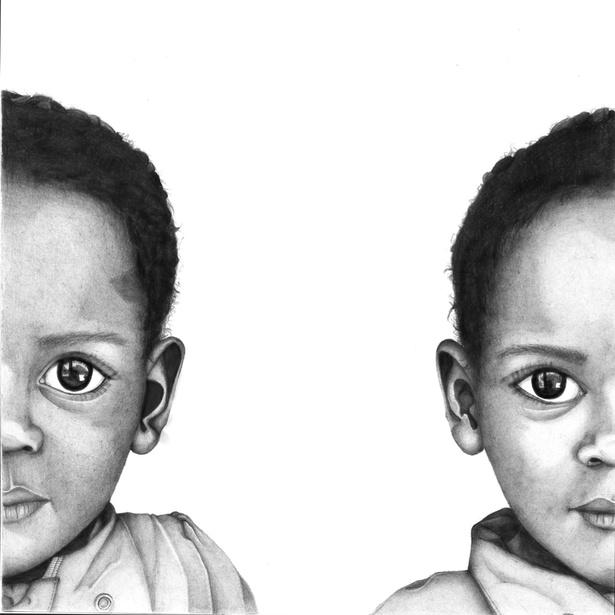 Kambana (Twins)