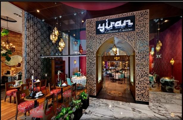 Yiran