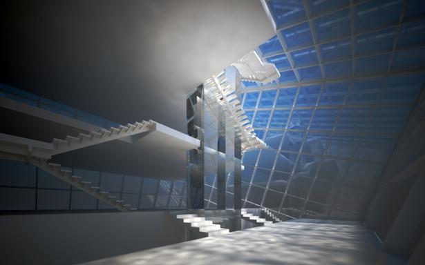 Interior Image 02