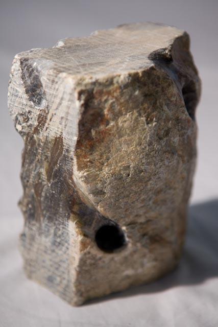 Concept Sculpture