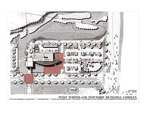 concept site plan