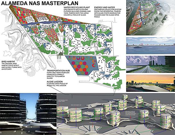 Alameda NAS Masterplan3