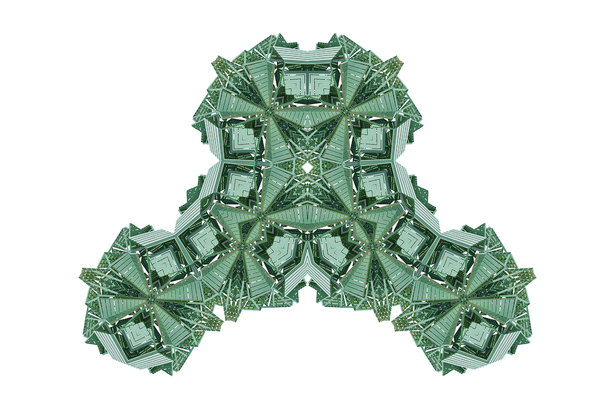 Green Symmetry Two