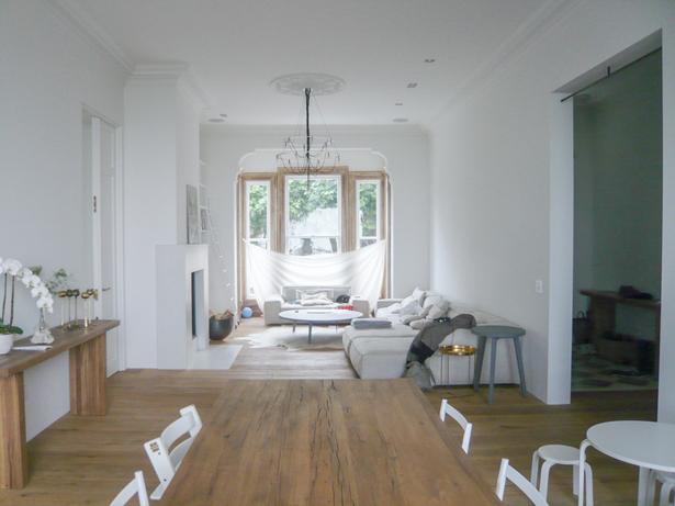 Interior 07