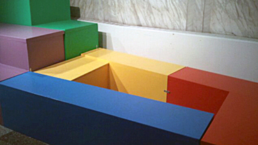 seating_school of visual arts