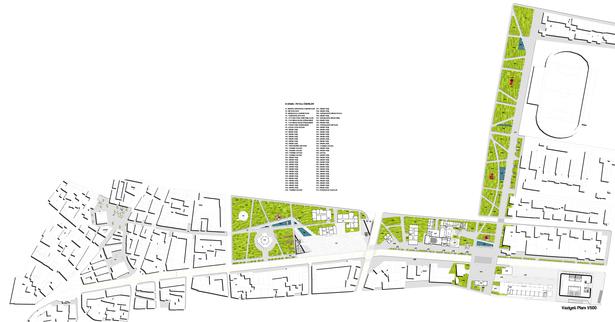 Site Plan-2