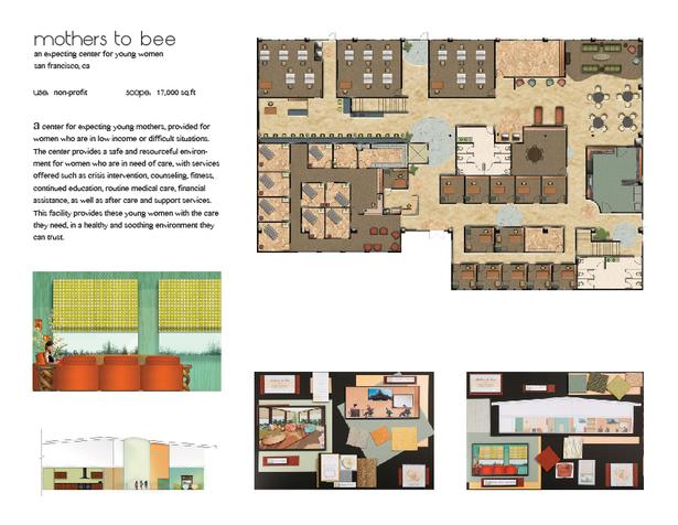 Design Portfolio- Pg.9
