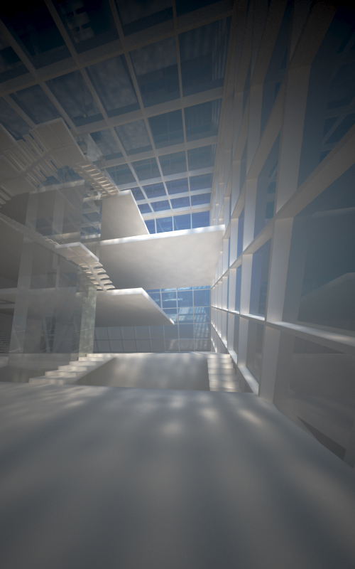 Interior Image 01
