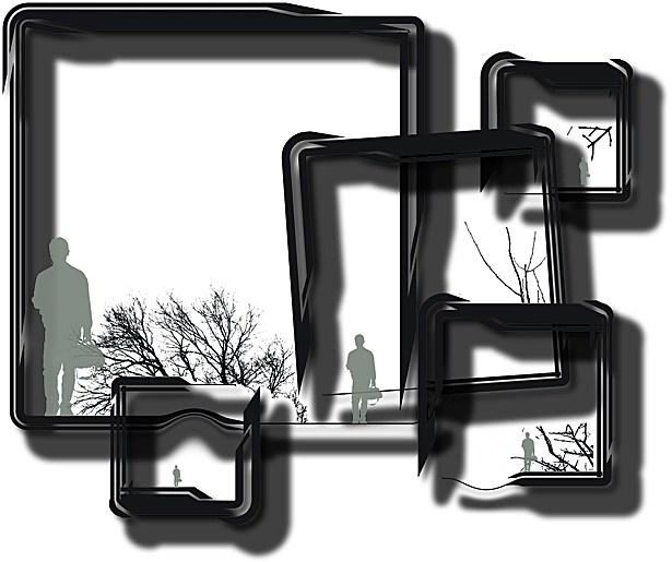 Concept Moment Frame
