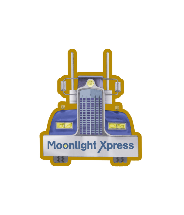 Moonlight Express Trucking Co.
