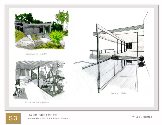 Richard Neutra