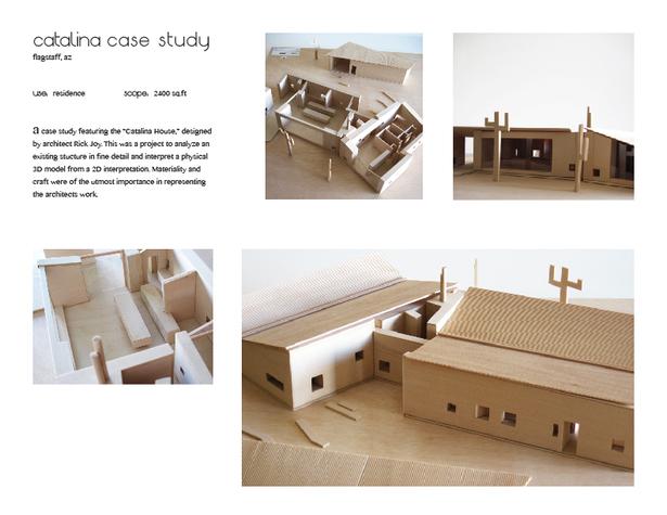 Design Portfolio- Pg.8