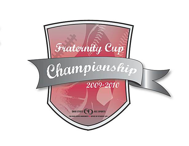 Fraternity Cup Logo