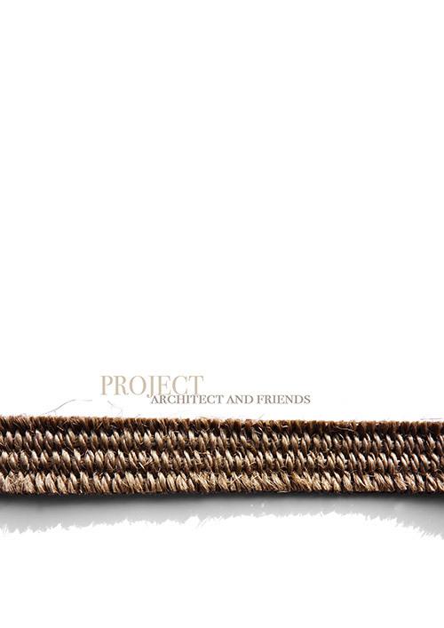 Colmata Uno Project