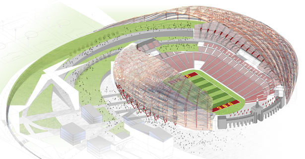 [diagram_stadium strategy]