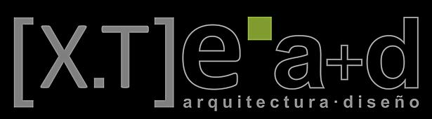Logo [X.T]e·a+d