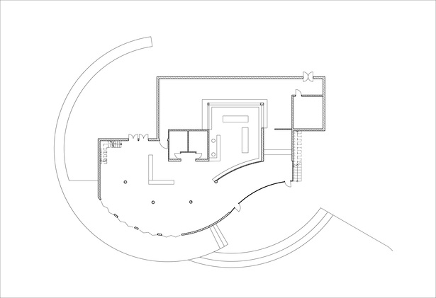 Plan-ground floor