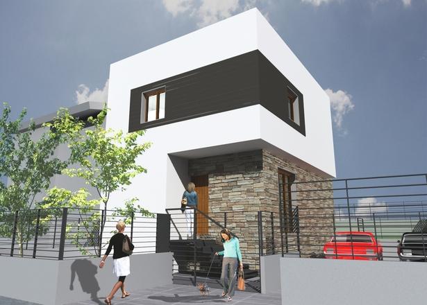 C12 a house