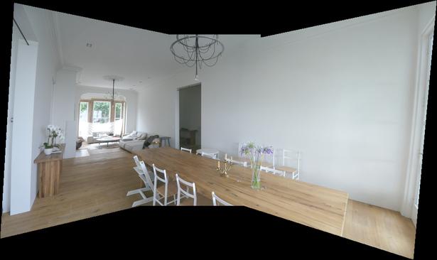 Interior 06