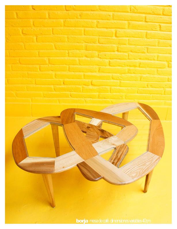 Orso y Mateo - Juan Carlos Loyo Arquitectura