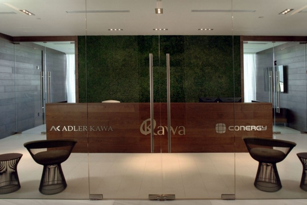 KAWA CAPITAL MANAGEMENT
