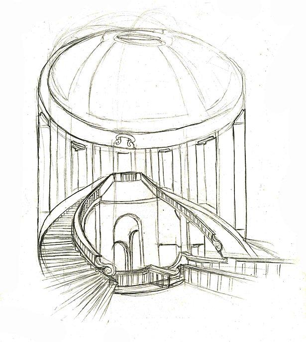 Certosa di Pedula