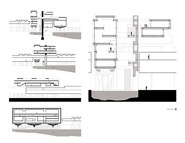 Le corbusier venice hospital pdf