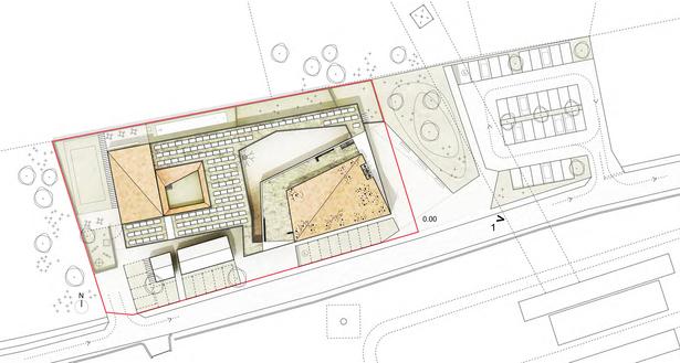 roofplan