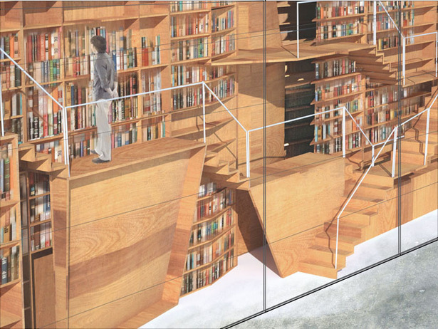 kimberly v.k.h. nguyen - the room library