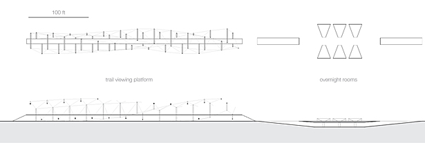 plan/section