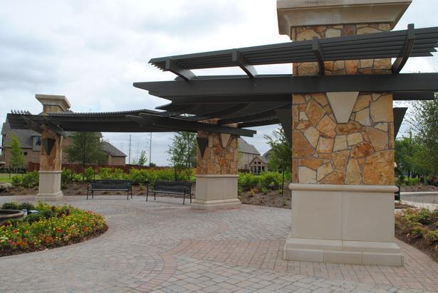 Community Pavilion-1