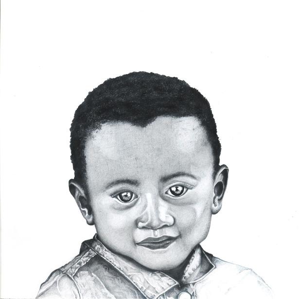 Kambana