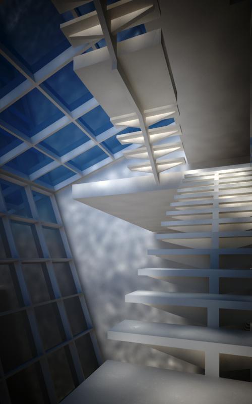 Interior Image 03