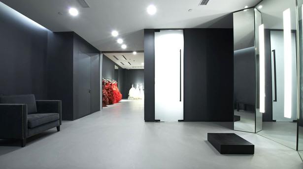 VIP Bridal Lounge