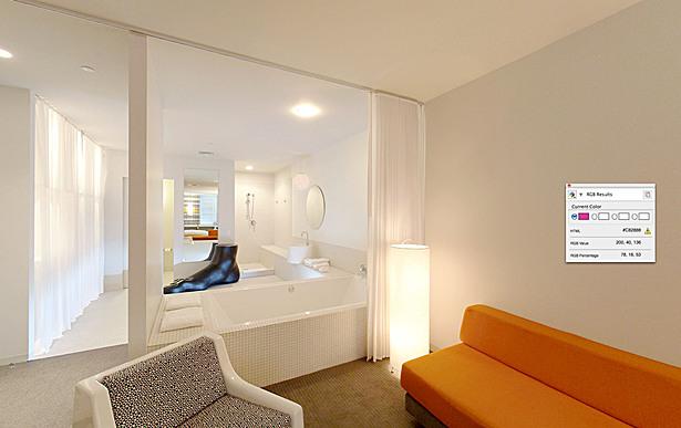 Wow! Room