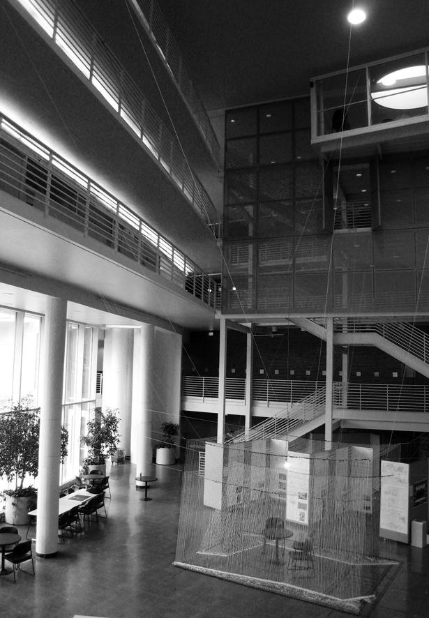 String Theory Office_AtriumNorth