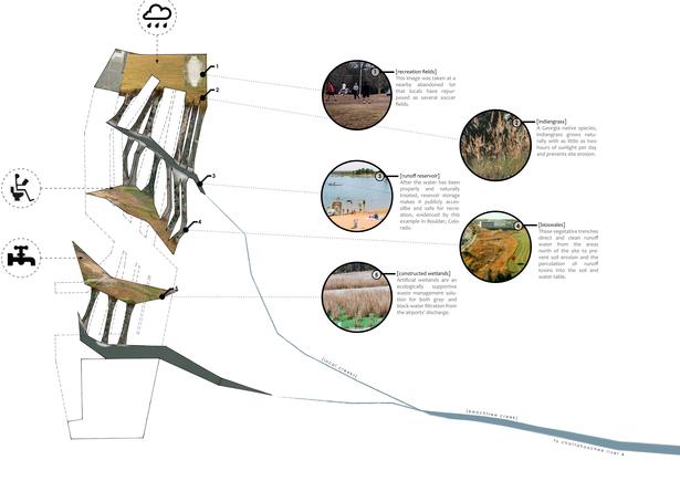 Landscape Ecolog(ies)