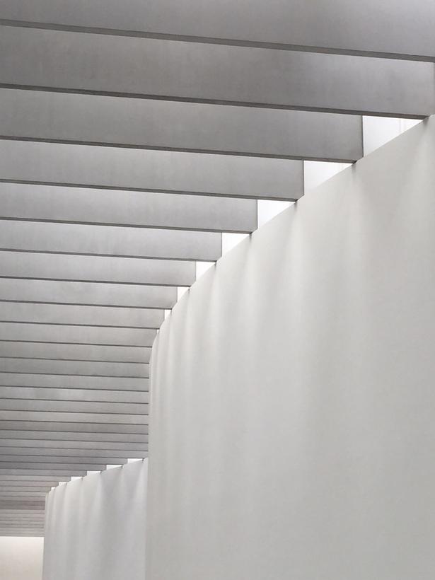 Corning Interior
