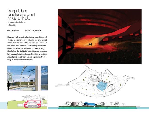 Design Portfolio- Pg.3