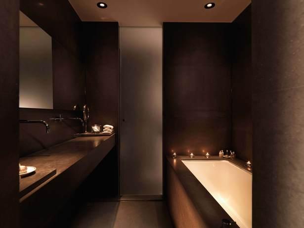 Blakes Bathroom