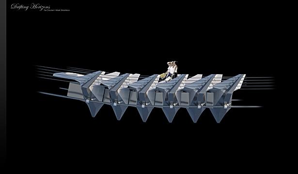 Bridge Units