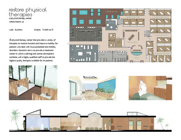 Design Portfolio- Pg.5