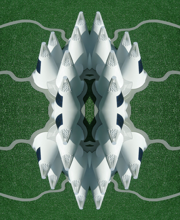 Super Symmetry Two