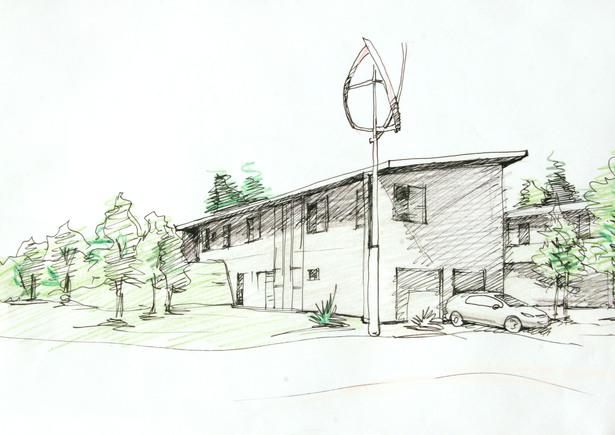 Type D-Sketch