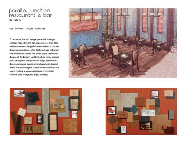 Design Portfolio- Pg.4