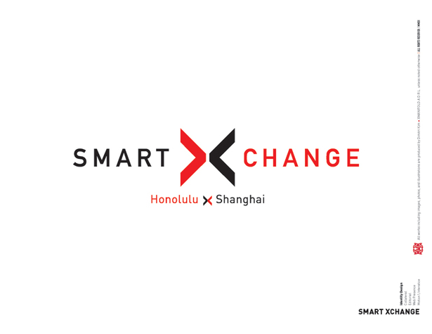 Smart Xchange