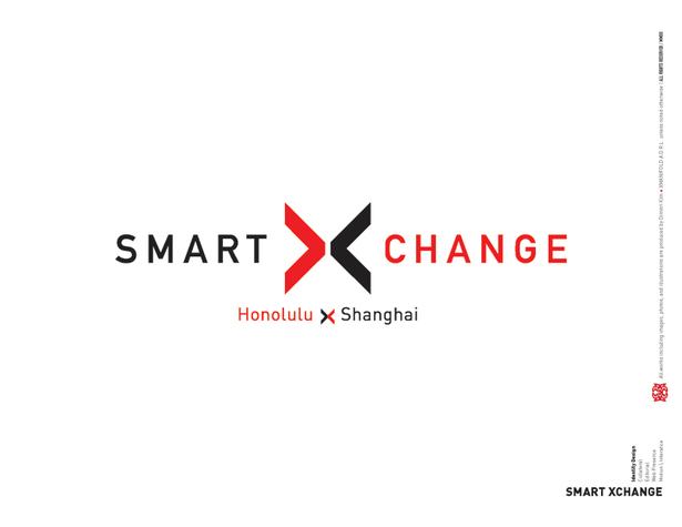 Smart Xchange