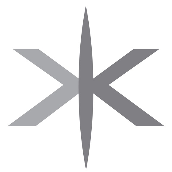 Edge Knowledge Logo