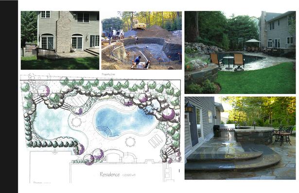 design/built